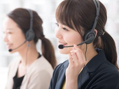 <大阪急募>1日4時間でOK テレフォンアポインター 時給1400円 経験者優遇